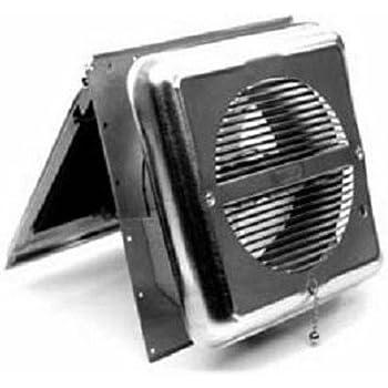 Amazon Com Ventline V2215 11 Rv Trailer Camper Appliances