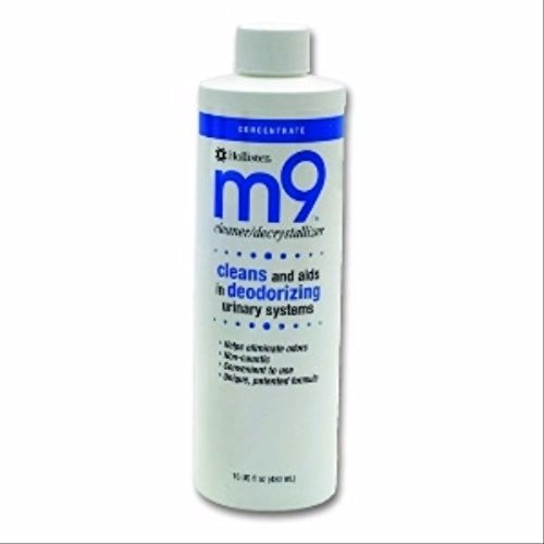 M9 Cleaner - 4