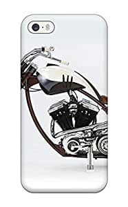 Alex D. Ulrich's Shop Perfect Fit Harley-davidson Case For Iphone - 5/5s 6265463K46285497