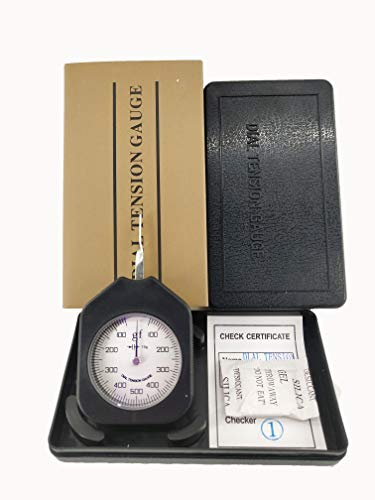 Bestselling Surface Tension Meters