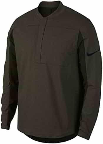 c34054424 Shopping NIKE - Jackets & Coats - Clothing - Men - Clothing, Shoes ...