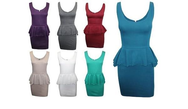 Oromiss diseño para mujer tribunal mexicano circuito de para coser ...