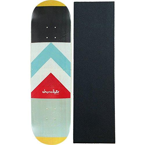 8.5 Skateboard Deck - 7
