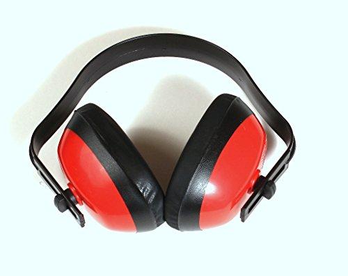 SBS® Gehörschutz Lärmschutz Hörschutz Gehörschützer