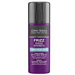 Frizz Ease Traumlocken
