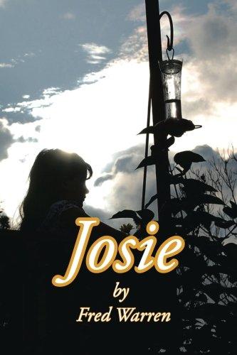 Download Josie pdf epub