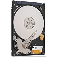 SEAGATE ST320LT009 Momentus Thin 7mm 320GB 7200 RPM 16MB cache SATA 3.0Gb/s 2.5 internal hard drive W/Encryption/FIPS
