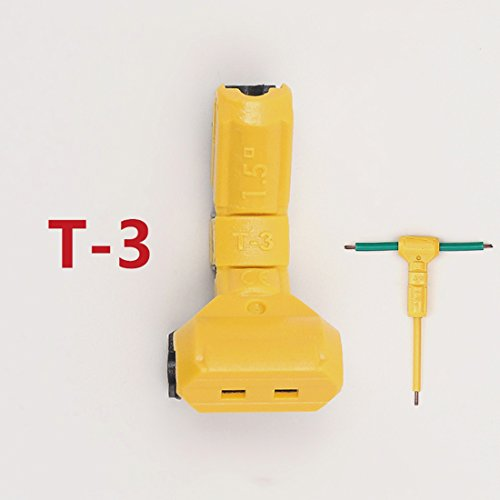 Electrical wire connectors t tap quick splice awg with