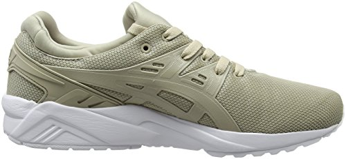 Feather Grey Evo Grigio Uomo Grey Trainer Gel da Running Feather Scarpe Asics Kayano 7WnPqwAZn1