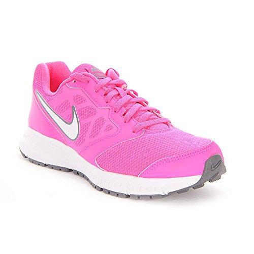 Rosa Nike 6 Downshifter Para Msl Zapatillas Mujer wapq0wY