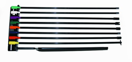 CTA Tools 4380 Spare Tire product image