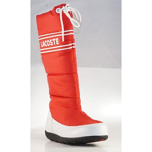 Lacoste Snug Snow boots winter boots different colors, EU...
