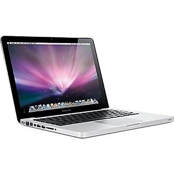 Amazon.com: Apple MacBook Pro MB991LL/un portátil de 13.3 ...