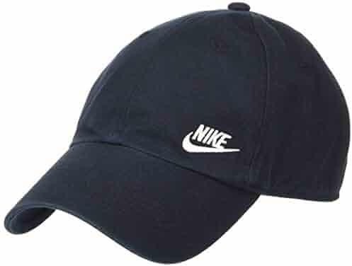 d28be0705828b Shopping Baseball Caps - Hats   Caps - Accessories - Women ...