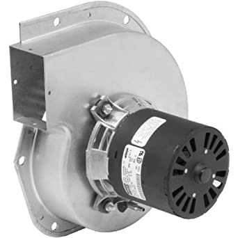 7021 9656 fasco furnace draft inducer exhaust vent venter motor 7021 9656 fasco furnace draft inducer exhaust vent venter motor fasco replacement publicscrutiny Images