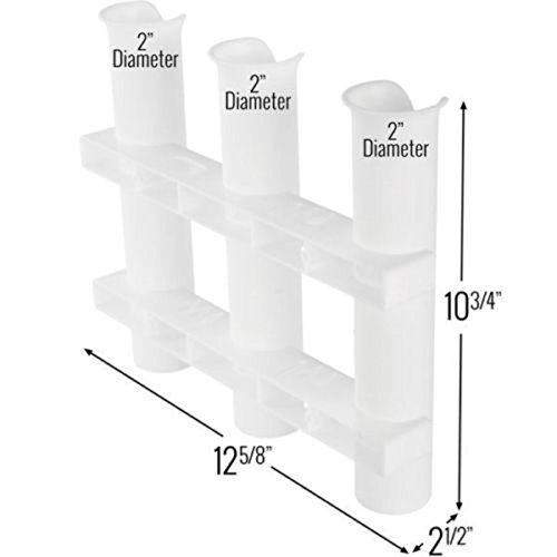 3-Pole-Wall-Mounted-Fishing-Rod-Holders-3-Tubes-Links-Fishing-Rod-Holder-Rack-Rests