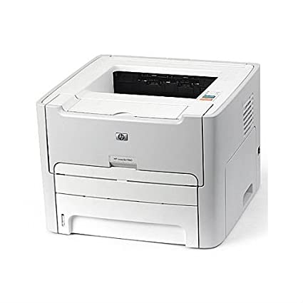 HP 1160 DRIVER FOR PC