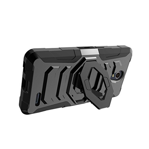 low-cost TurtleArmor | Compatible for ZTE Prestige 2 Case | ZTE