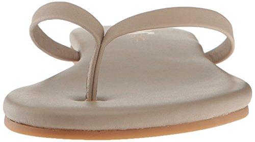 Yosi Samra Donna    Rivington Flip-Flop - Choose SZ colore 158859