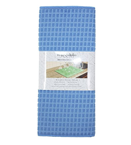 Home Fashions Microfiber Drying 20 Inch product image