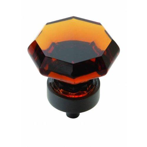 Amerock Traditional Classics Crystal - 5