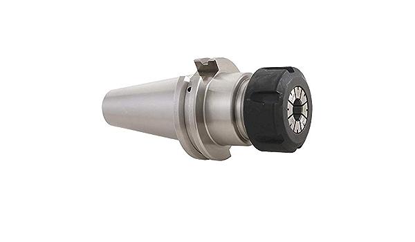 Techniks 04603-25 ER25 Slotted Collet Key Adapter