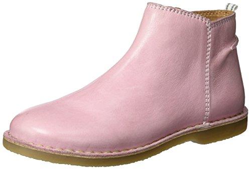 Belmondo Damen Desert Boot-772288 03 Pink (Rosa)