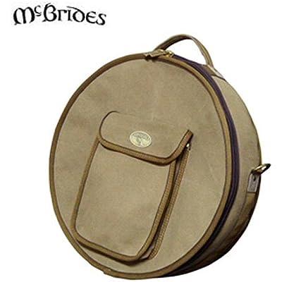 mcbrides-deluxe-16-bodhran-irish