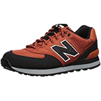 New Balance 574 Out East Mens Sneaker (Copper)