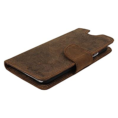 Iphone 6 Case Leather Iphone 6 Cases Iphone 6 Leather Cover Wallet Mother Day Gifts