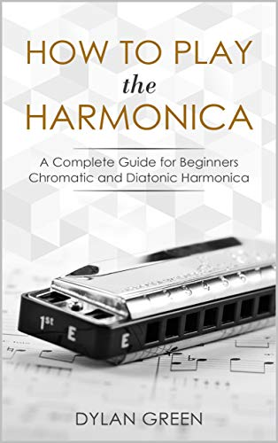 Ebook tremolo harmonica lessons