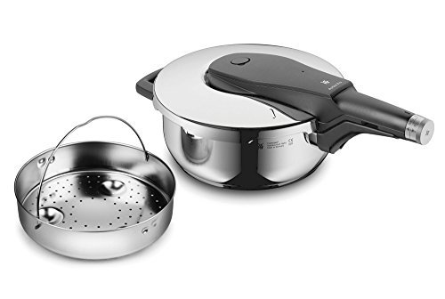 wmf cookware germany - 5