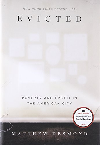 Read evicted poverty and profit in the american city pdf by read evicted poverty and profit in the american city pdf by matthew desmond full ebook online 78udig89i3ok45 fandeluxe Gallery