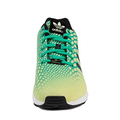 Adidas-Mens-ZX-Flux-Running-Shoe