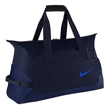 2 Duffel Hombre Bolsa 0 Tech Nike Color Court Azulazul Para xFtvAwS6q