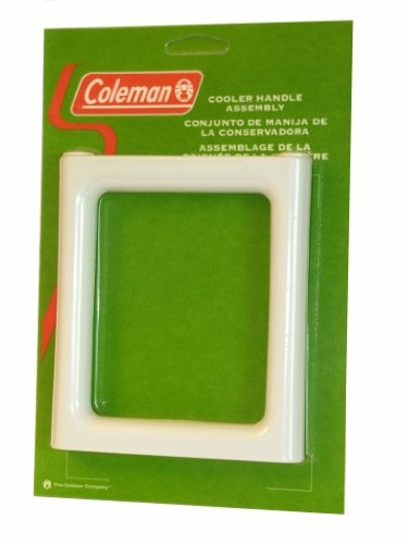 coleman-r5286b120g-handle-2-way-swing-handle-fits-most-coolers