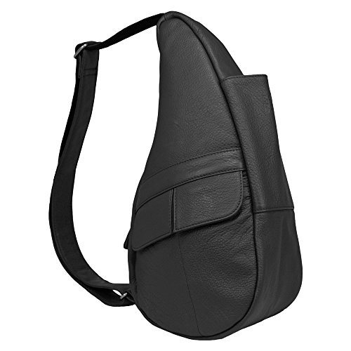 classic-leather-healthy-back-bagr-extra-small-sling-color-black