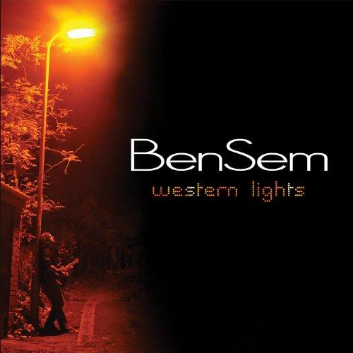 Western Lights By Bensem On Amazon Music
