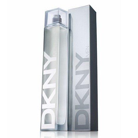 DKNY Men by Donna Karan 3.4oz, 100ml