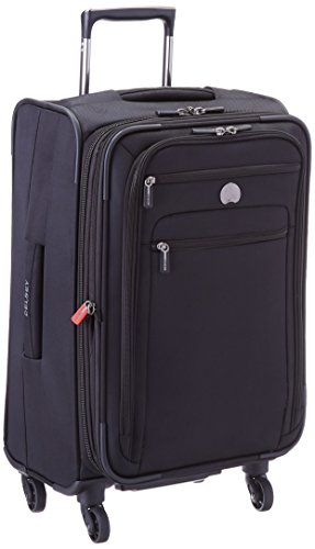 Soft Carry On (Helium Sky 2.0 Carry-on Exp. Spinner)