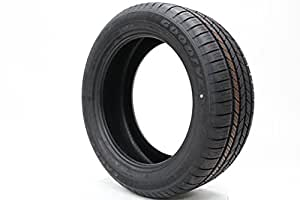 goodyear eagle ls2 rof all season radial tire. Black Bedroom Furniture Sets. Home Design Ideas