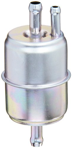 Purolator F21117 Fuel Filter