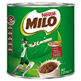 Nestle Milo Choc Malt Drink 1.25 KG For Sale