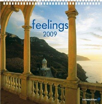 feelings 2009