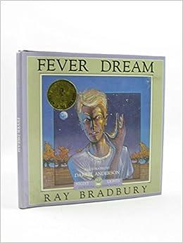 FEVER DREAM RAY BRADBURY PDF DOWNLOAD