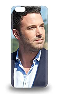 High Quality Ben Affleck American Male Benjamin G Za Affleck-Boldt Good Will Hunting 3D PC Case For Iphone 6 Plus Perfect 3D PC Case ( Custom Picture iPhone 6, iPhone 6 PLUS, iPhone 5, iPhone 5S, iPhone 5C, iPhone 4, iPhone 4S,Galaxy S6,Galaxy S5,Galaxy S4,Galaxy S3,Note 3,iPad Mini-Mini 2,iPad Air )