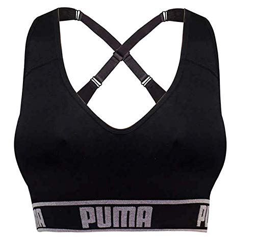 Buy sports bra brands