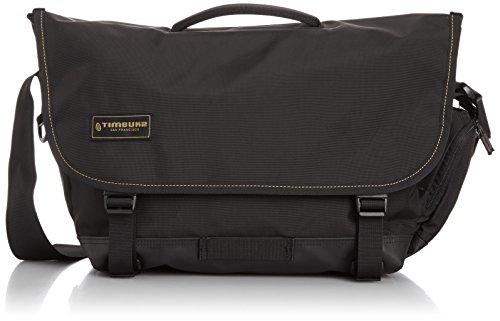 Timbuk2 Stork Diaper Messenger Bag, Gold, One Size - Stork Sack Diaper Bags