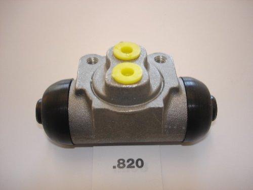Japanparts CS-820 Radbremszylinder