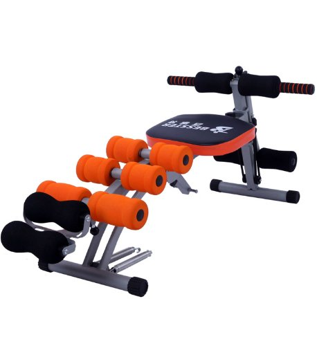 six pack machine price